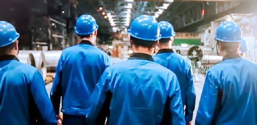 Boljim upravljanjem radnog vremena do veće produktivnosti zaposlenih
