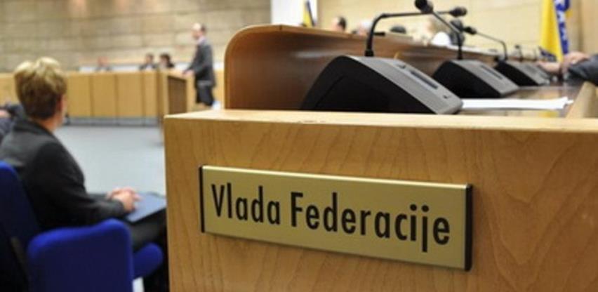Okrugli sto o izradi prijedloga zakona o poticanju razvoja male privrede u FBiH