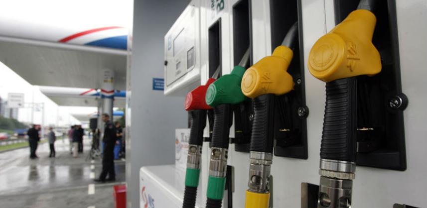 Poremaćaj na svjetskom tržištu nafte uslovio poskupljenje goriva i u FBiH