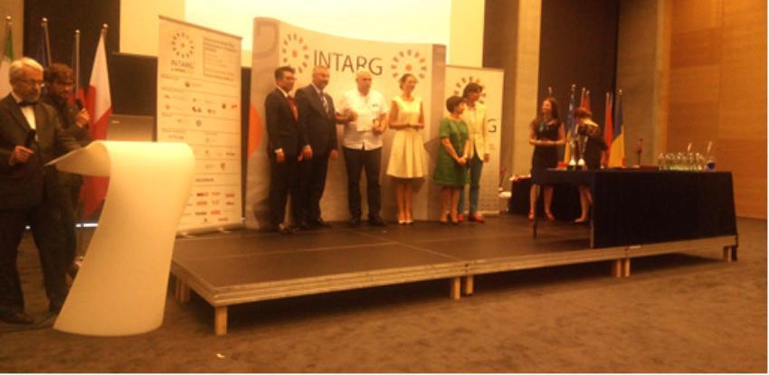 Šest bh. inovacija u Poljskoj i Češkoj osvojilo čak 15 priznanja