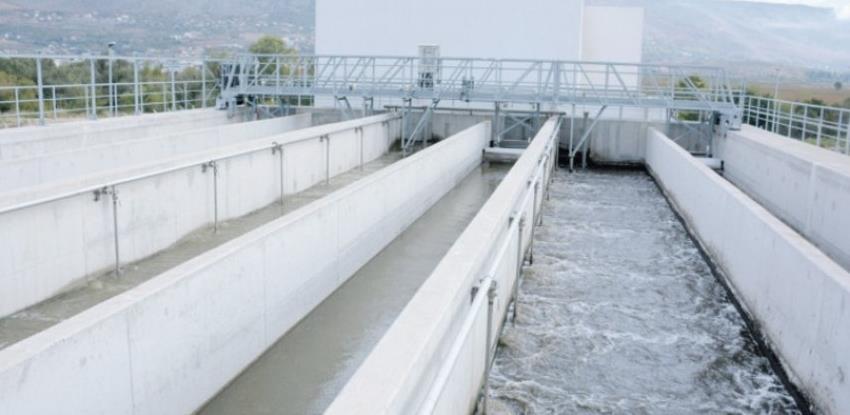 Potpisan sporazum o izgradnji sustava javne odvodnje u Ljubuškom