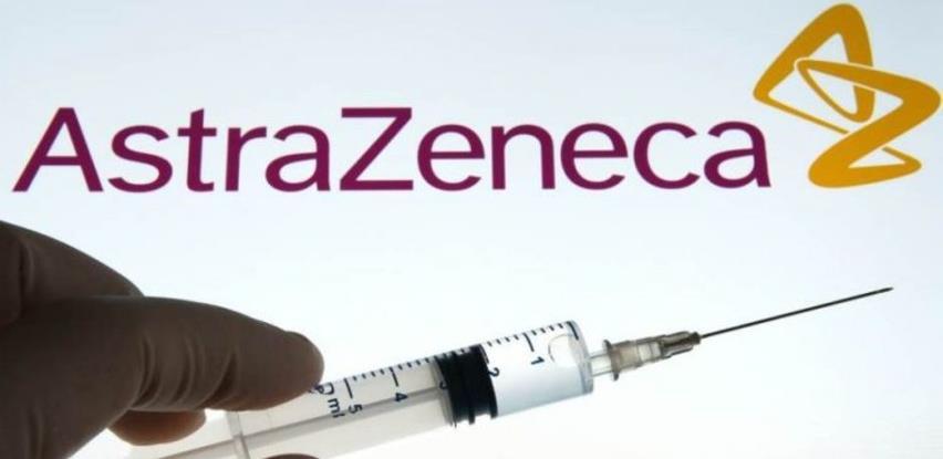 Trudeau: Vakcine AstraZenece koje su stigle u Kanadu nisu iste kao one u Evropi