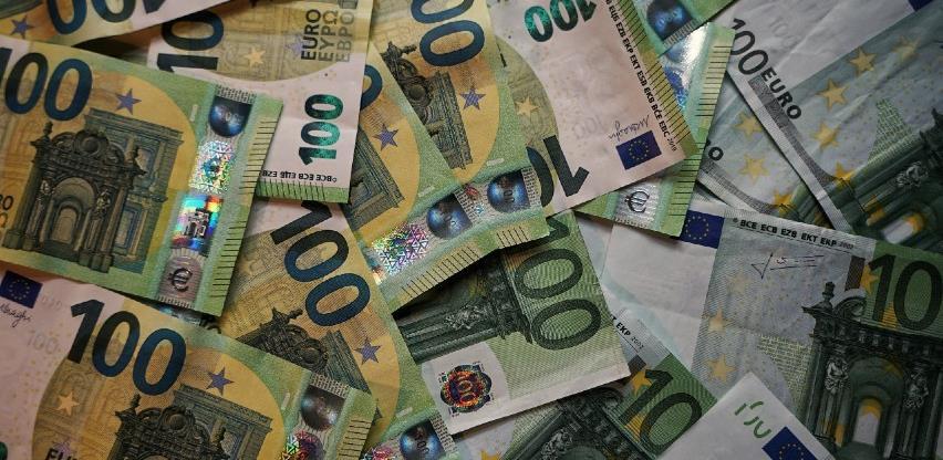 EU: Zapadnom Balkanu i susjednim zemljama 12 milijardi eura