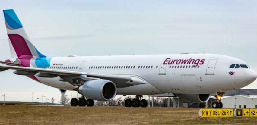 Herceg: Nadam se kako će Mostar biti buduća destinacija Eurowings