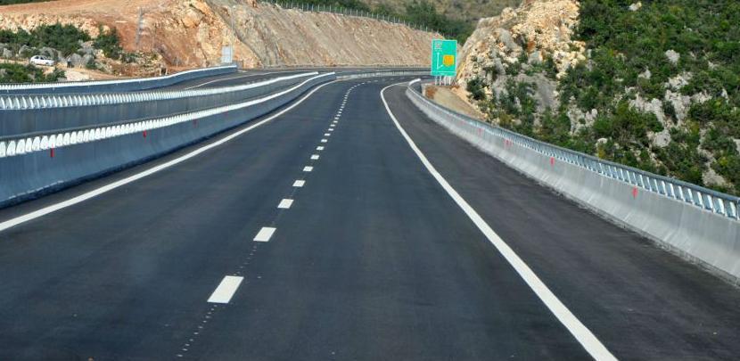 Utvrđen javni interes za izgradnju poddionice tunel Kvanj- Buna