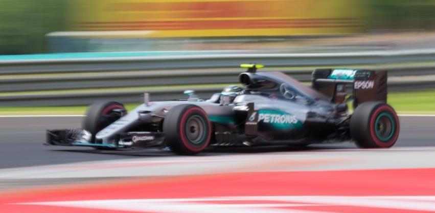 Formula 1 razmatra staze koje nisu bile u originalnom kalendaru za 2020.
