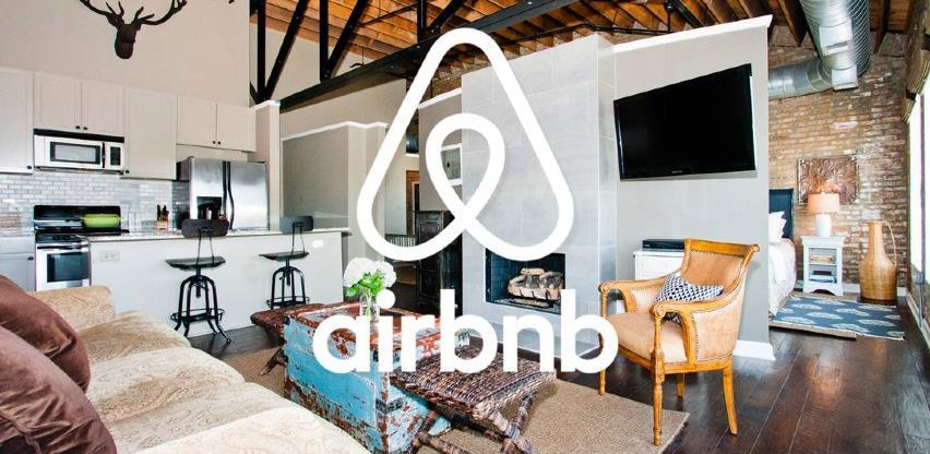 Airbnb uvodi nove bezbjednosne protokole