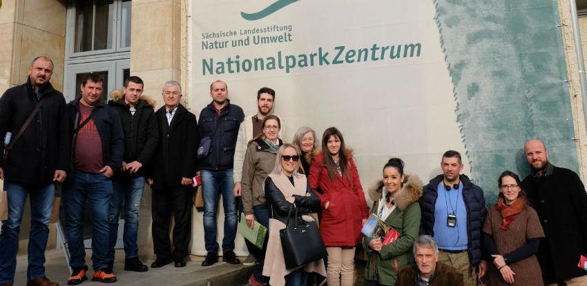 Zeleni turizam - Nova šansa za BiH?