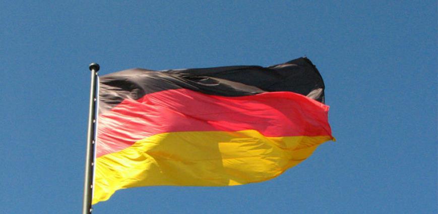 Njemačka ekonomija će pasti za šest posto ove godine
