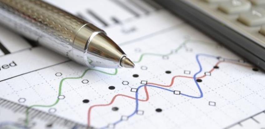 Pravilnik o uslovima i postupku spajanja otvorenih investicionih fondova sa javnom ponudom