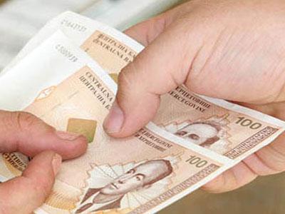 FBiH: Kasni uplata invalidnina zbog likvidacije Postbanke
