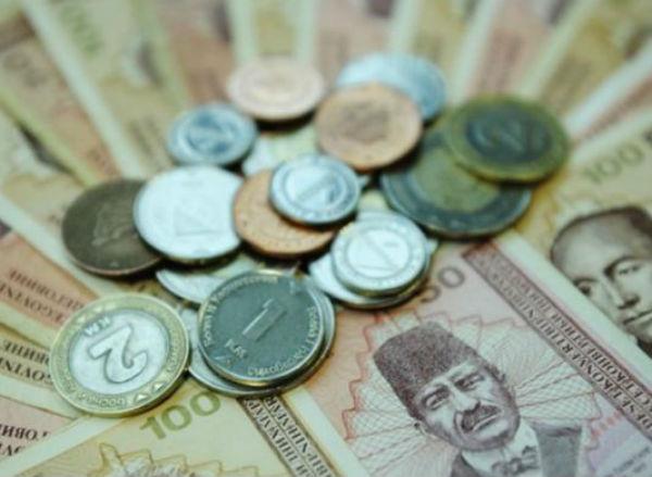 Banke u RS na kamatama zaradile 156 miliona KM