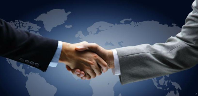 """Poslodavci učestvujte u programu """"Partnerstvom do novih radnih mjesta"""""""