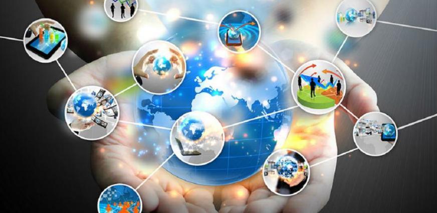 Vlada KS izdvaja 2,8 mil. KM za podršku naučnoistraživačkoj djelatnosti