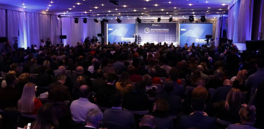 Saschs: BiH ima veliki potencijal da iskoristi obnovljive izvore energije
