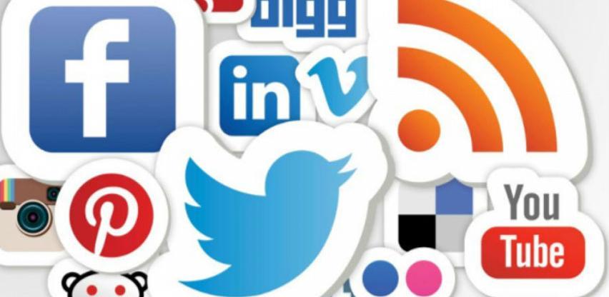 Kako najlakše saznati ko vas tajno posmatra na društvenim mrežama?