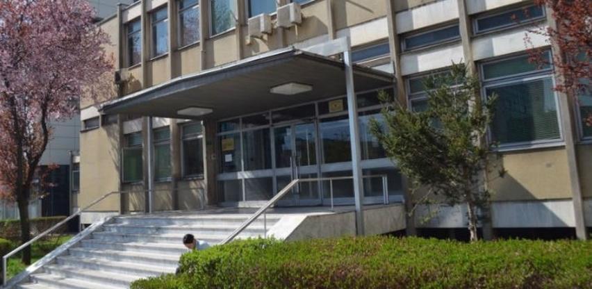 Za novi smještaj Ureda za reviziju institucije BiH izdvojit će se 5 miliona KM