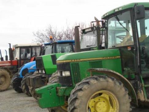 Poljoprivrednici ZDK-a traže isplatu poticaja u narednih 15 dana