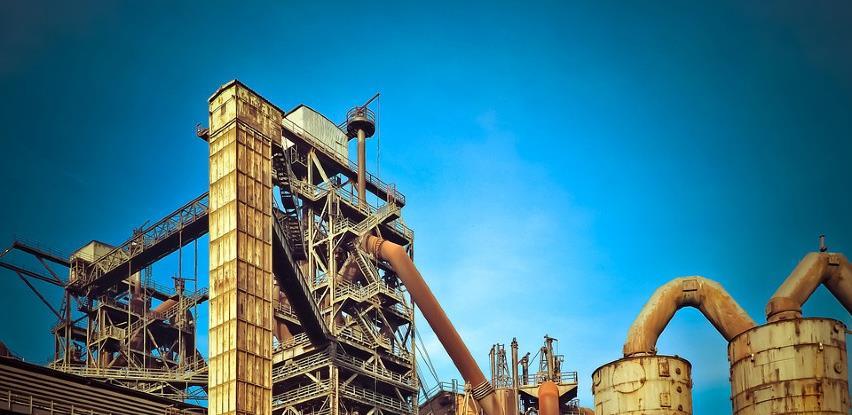 Korona ubrzava industrijsku digitalizaciju