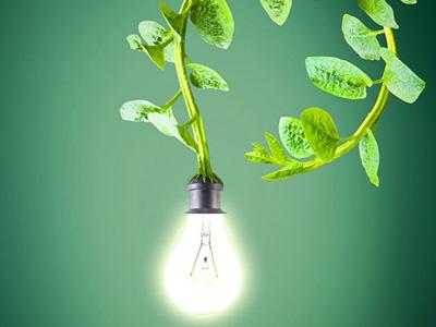 Neiskorišteni potencijali za zeleniju energiju
