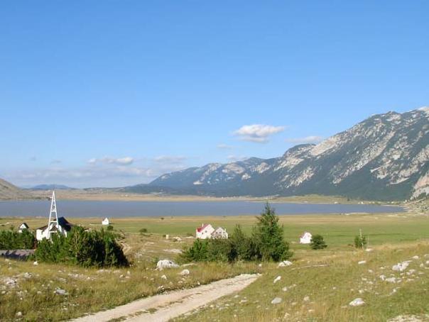 Za razvoj Parka Blidinje dodijeljeno 165.000 KM