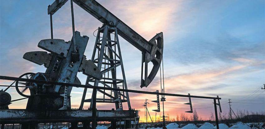 Kinesko-američki pregovori podigli cijene nafte iznad 57 dolara