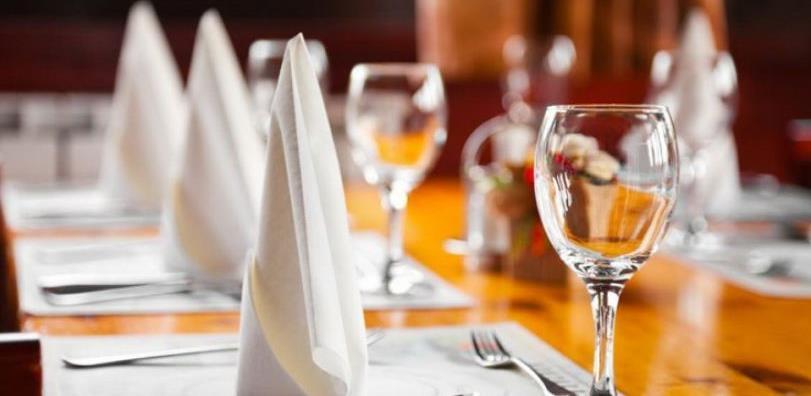 Poslodavci: Preduzeti dodatne mjere ili otpustiti dio radnika