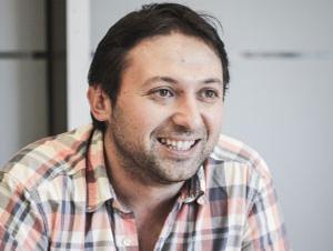 Adis Tanović: Do penzije ću obići svijet