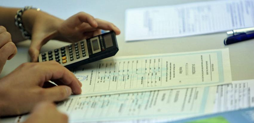 Vlada KS opredjeljena za provedbu važećih kolektivnih ugovora obrazovanja