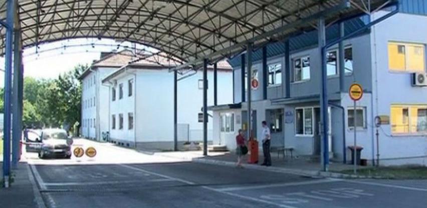 Granični prelaz Novi Grad-Dvor: Radovi neće biti završeni do kraja godine?
