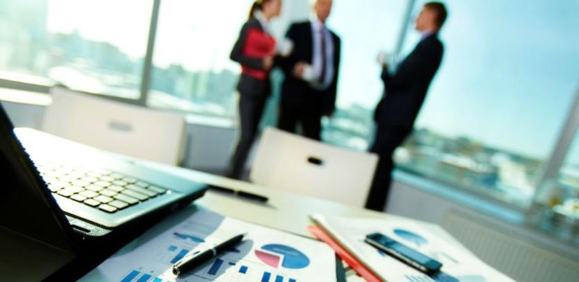 """""""Moj biznis u brojevima: Kako efikasno upravljati finansijama"""""""