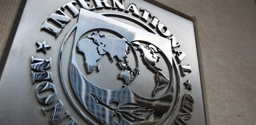 BiH od MMF dobija 300 miliona eura, a nisu sproveli nijednu reformu