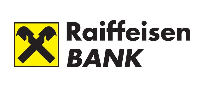 Raiffeisen banka upozorava na prevare u kojima se zloupotrebljava njihovo ime i brand