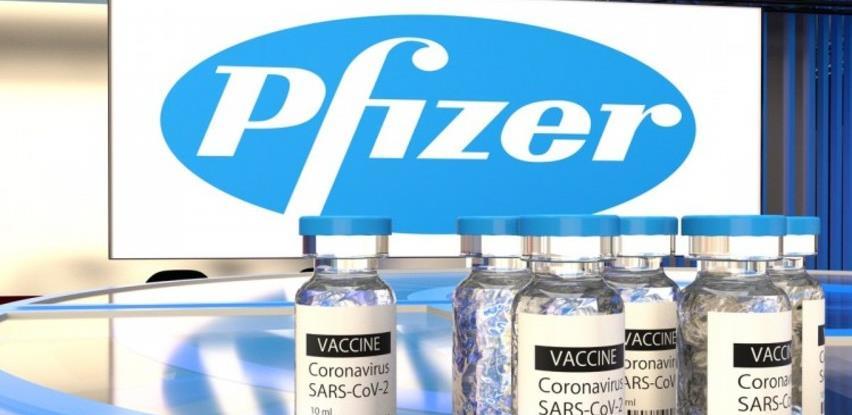 EU traži novi ugovor s Pfizerom o nabavci 1,8 milijardi vakcina