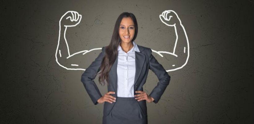Žene vlasnici ili osnivači u oko 26 posto privrednih društava RS-a