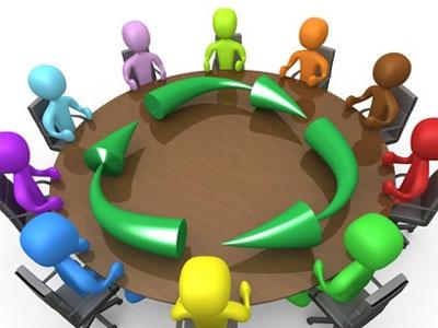 Tečaj za interne auditore prema ISO 9001:2008