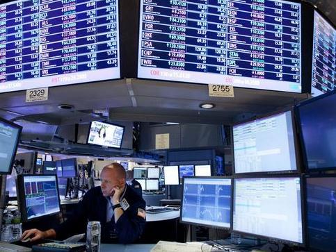 Azijski ulagači suzdržani, dolar pod pritiskom