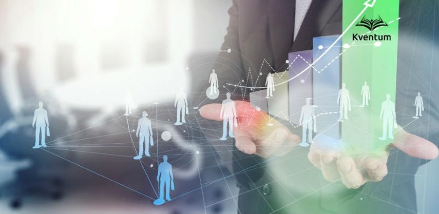 Seminar: Praksa i uvođenje sistema finansijskog upravljanja i kontrole– FUK-a