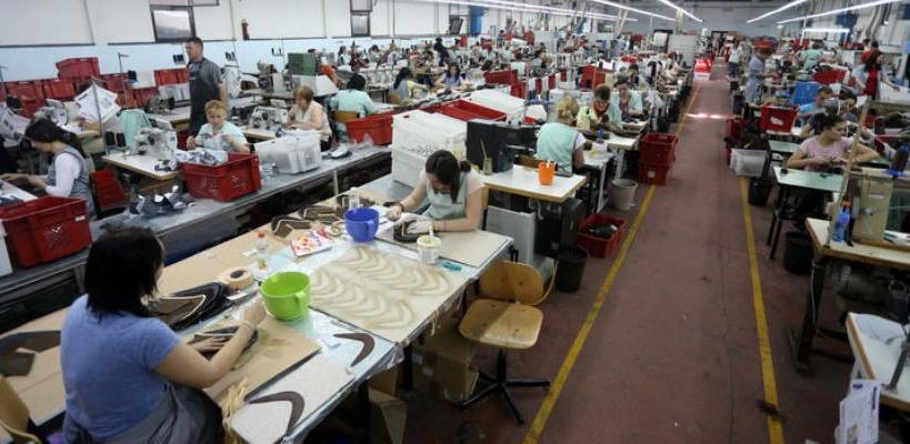 Dermal će zaposliti još 200 radnika