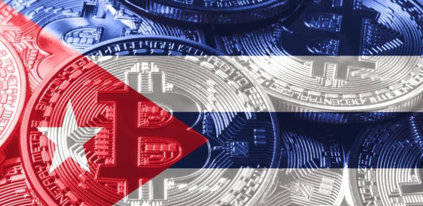 Kuba priznaje kriptovalute kao sredstvo plaćanja
