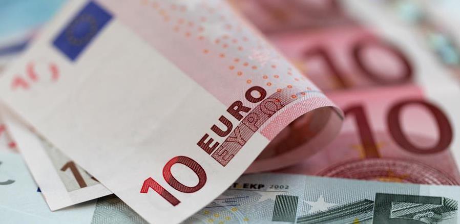 Ubjedljivo najveće plaće u Sloveniji, najmanje u Makedoniji, Albaniji i Srbiji