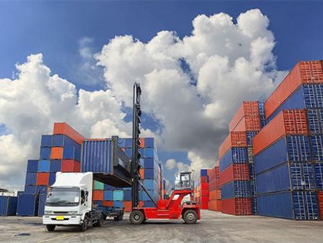 VTKBiH u saradnji s vrhunskim stručnjacima uradila Vodič za izvoz/uvoz