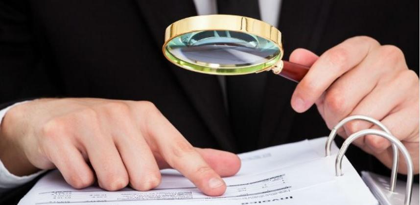 Revizorski izvještaj: Institucije prekršile pravila 473 puta