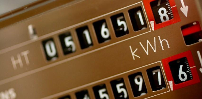 Subvencioniranje cijena električne energije u FBiH trajat će do kraja 2020.