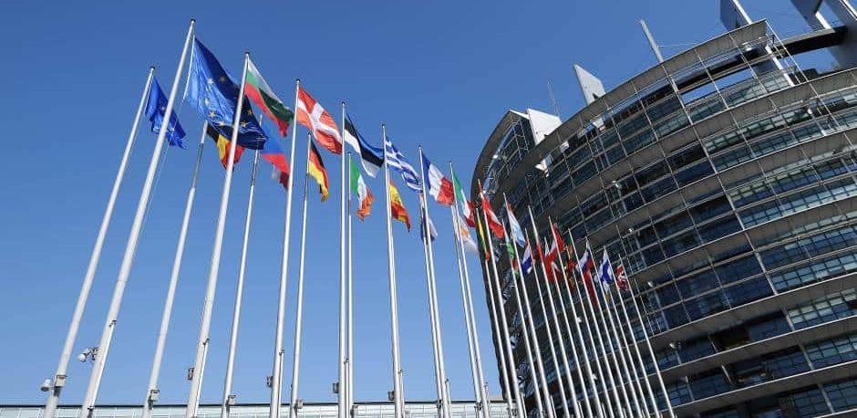 Evropski parlament usvojio trgovinski sporazum između Velike Britanije i EU