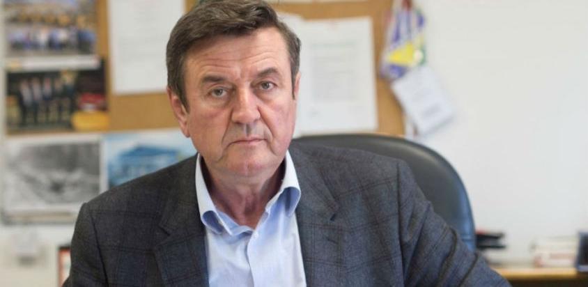 Bakir Spahić: Delta Petrol širom BiH i regiona donosi evropske standarde