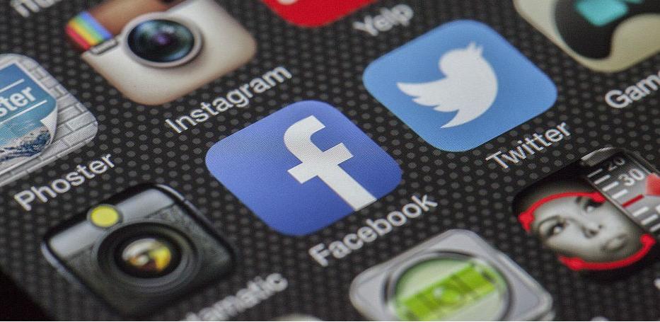 Nove promjene u radu Facebooka
