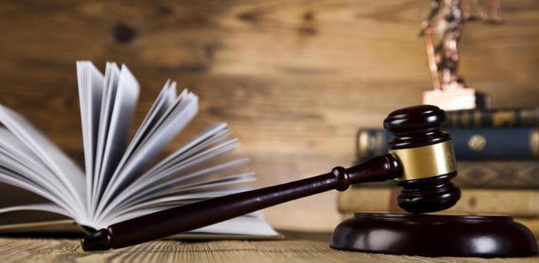 Mirno rješavanje radnih sporova predloženo radi rasterećenja sudova