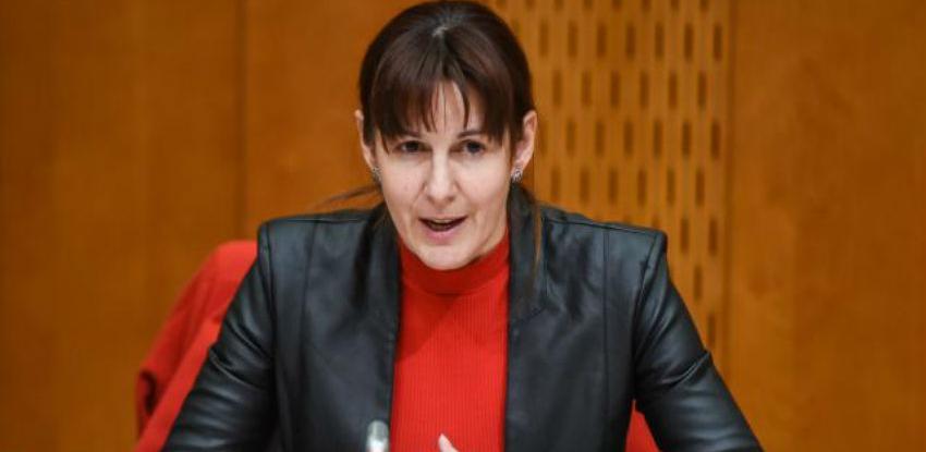 Slovenija osporava tužbu Europske komisije