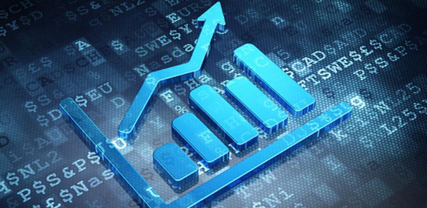 Robna razmjena Srbije 18,54 milijarde eura